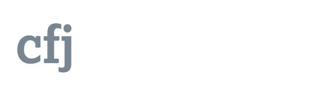 Center for Child & Family Justice Research