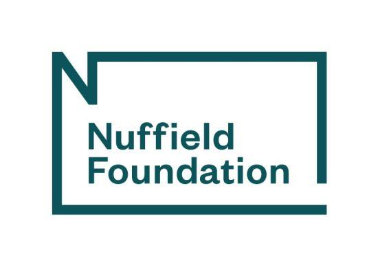 https://www.nuffieldfoundation.org/