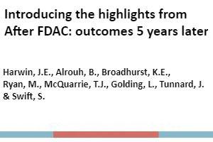 http://wp.lancs.ac.uk/cfj-fdac/files/2016/11/FDAC_highlights_2016.pdf
