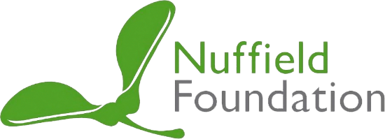 http://www.nuffieldfoundation.org/