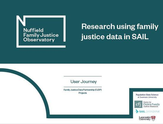 https://www.cfj-lancaster.org.uk/files/documents/User-journey_external_projects-1.pdf