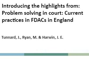 http://wp.lancs.ac.uk/cfj-fdac/files/2016/11/Problem_solving_in_court_2016.pdf