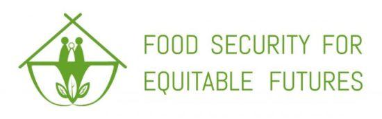 https://wp.lancs.ac.uk/foodequity/