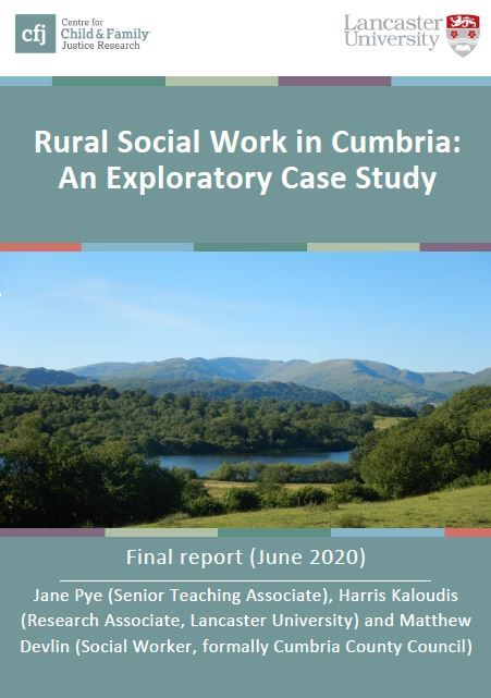 https://www.cfj-lancaster.org.uk/files/pdfs/RSW%20report.pdf