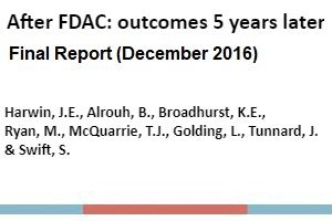 https://www.cfj-lancaster.org.uk/files/pdfs/After-FDAC-outcomes-5-years-later-Final-Report-December-2016.pdf