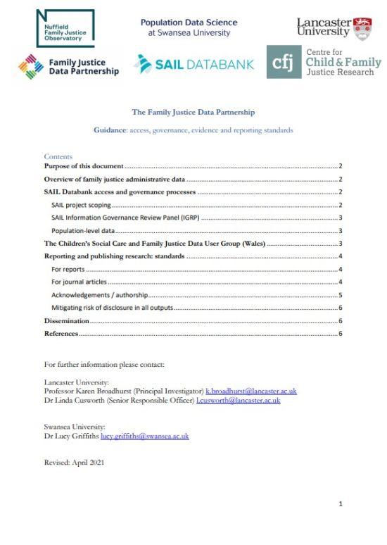 https://www.cfj-lancaster.org.uk/files/documents/FJDP_evidence_standards.pdf