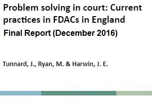 https://www.cfj-lancaster.org.uk/files/pdfs/FDAC_COURT_OBS_REPORT_2016.pdf