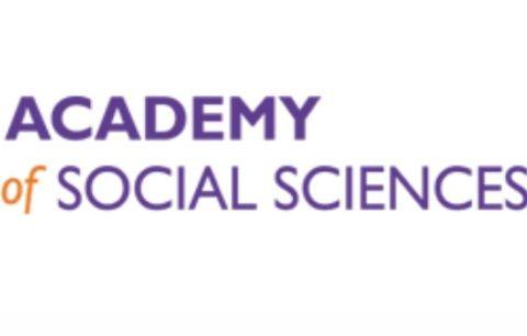 Professor Karen Broadhurst made a Fellow of the Academy of Social Sciences