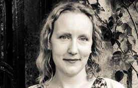 Dr Jasmine Fledderjohann announced as a UKRI Future Leader Fellow
