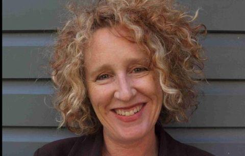 DSI Distinguished Speaker Series  - Professor Stephanie Taplin - Thursday 13th May 12pm