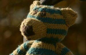 New Blog Post: Child Sexual Exploitation