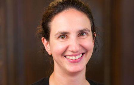 Upcoming event: DSI Distinguished Speaker - Professor Christina Pagel 28th October at 3pm