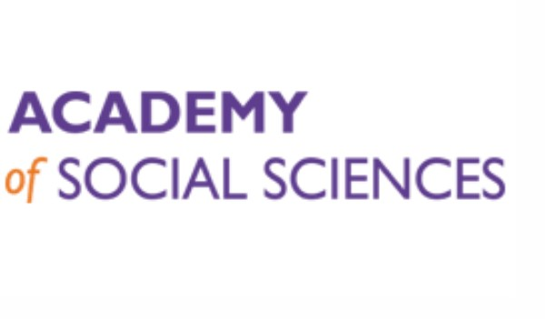 Professor Karen Broadhurst made a Fellow of the Academy of Social Sciences