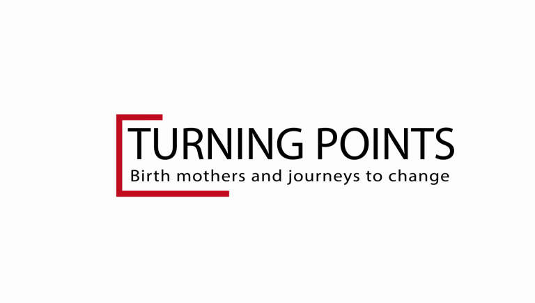 Turning Points short documentary available